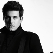 """John Mayer Adds Dates to """"The Search for Everything World Tour"""""""