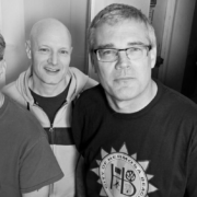 Descendents Announce North American Tour