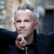"""Retro Futura Tour"" Announced Featuring Howard Jones, English Beat + More"