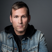 "Kaskade Announces Brief North American ""Spring Fling Tour"""