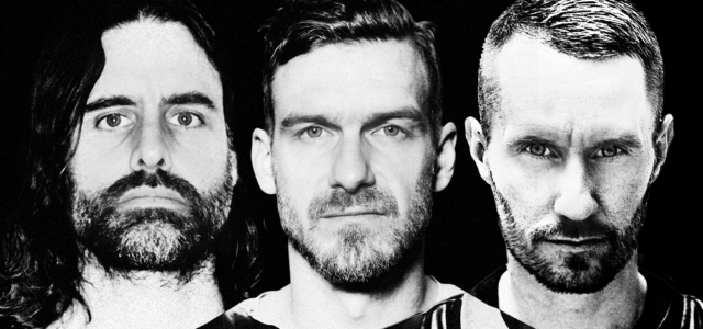 Miike Snow Announces U.S. Summer Tour