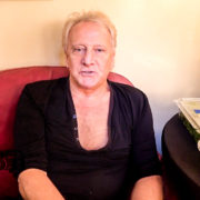 Air Supply's Graham Russell – DREAM TOUR Ep. 507 [VIDEO]