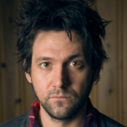 Conor Oberst Announces North American Tour Dates