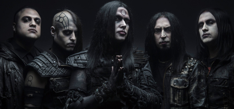 "Wednesday 13 Announces the ""Condolences Across America 2017"""