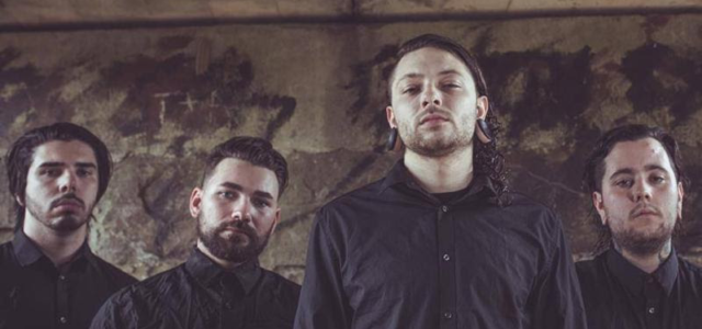 """Lorna Shore Announce """"The Beg for Death Tour"""""""