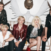 "R5 Announces ""New Addictions Tour"""