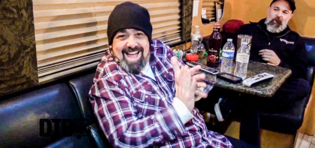 Superjoint – TOUR TIPS (Top 5) Ep. 686 [VIDEO]