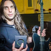 """The Agonist's Danny Marino & Pascal """"Paco"""" Jobin – GEAR MASTERS Ep. 118 [VIDEO]"""
