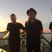 Violent Femmes Announce North American Tour with Echo & The Bunnymen