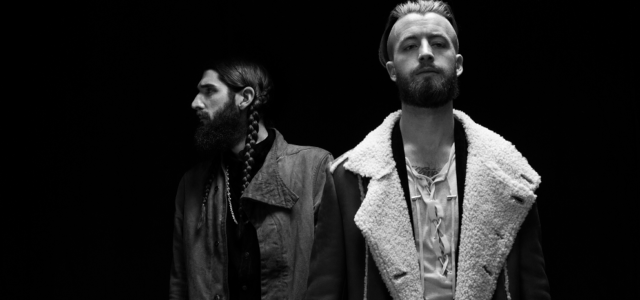 Missio – TOUR TIPS
