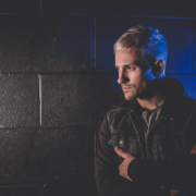 Sean Smith – TOUR TIPS