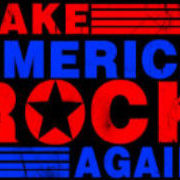 "Scott Stapp (of Creed), Drowning Pool + More Announced for ""Make America Rock Again Tour"""