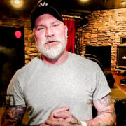 Cj Ramone (of the Ramones) – PRESHOW RITUALS Ep. 338 [VIDEO]