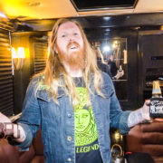 DevilDriver – BUS INVADERS Ep. 1175 [VIDEO]