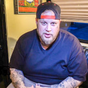 Jelly Roll – CRAZY TOUR STORIES Ep. 557 [VIDEO]