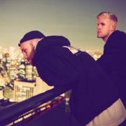 Snakehips Announces a North American Tour