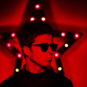Noel Gallagher's High Flying Birds Announces U.S. Tour