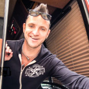Saving Abel – BUS INVADERS Ep. 1201 [VIDEO]