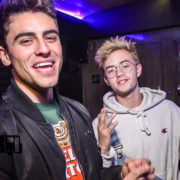 Jack & Jack – BUS INVADERS Ep. 1229 [VIDEO]