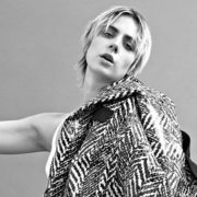 MØ Announces Co-Headline North American Tour with Cashmere Cat