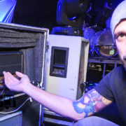 10 Years' Matt Wantland – GEAR MASTERS Ep. 174 [VIDEO]