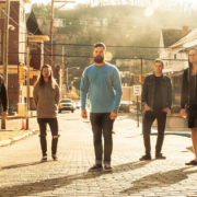 Senses Fail Announces U.S Tour