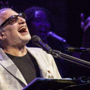 "Steely Dan Announces ""The Summer of Living Dangerously"" Tour with The Doobie Brothers"