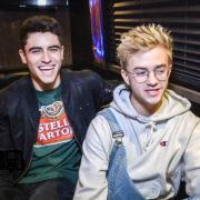 Jack & Jack – DREAM TOUR Ep. 614 [VIDEO]
