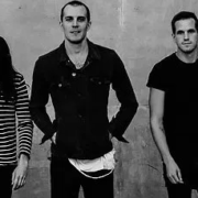 "The Maine Announces the ""Fry Your Brain With The Maine"" Tour"