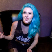 Diamante – TOUR PRANKS Ep. 314 [VIDEO]