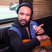Nahko and Medicine for the People – FIRST CONCERT EVER Ep. 21 [VIDEO]