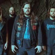The Black Dahlia Murder Announce Co-Headline U.S. Tour with Whitechapel