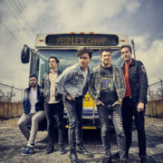 Arkells – DREAM TOUR