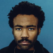 Childish Gambino Announces U.S. Tour