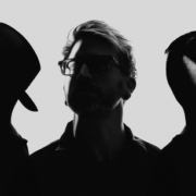 The Glitch Mob Announces a North American Tour