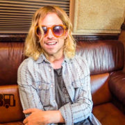 The Rocket Summer – TOUR TIPS (Top 5) Ep. 616 [VIDEO]