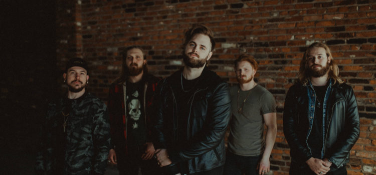 The Zealots – TOUR TIPS