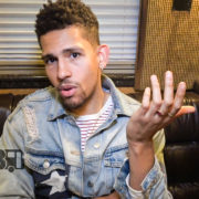 NoMBe – TOUR TIPS (Top 5) Ep. 635 [VIDEO]