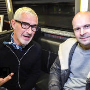 Above & Beyond – TOUR TIPS (Top 5) Ep. 650 [VIDEO]