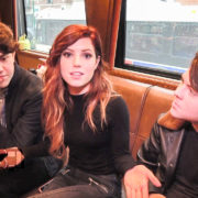 Echosmith – FIRST CONCERT EVER Ep. 45 [VIDEO]