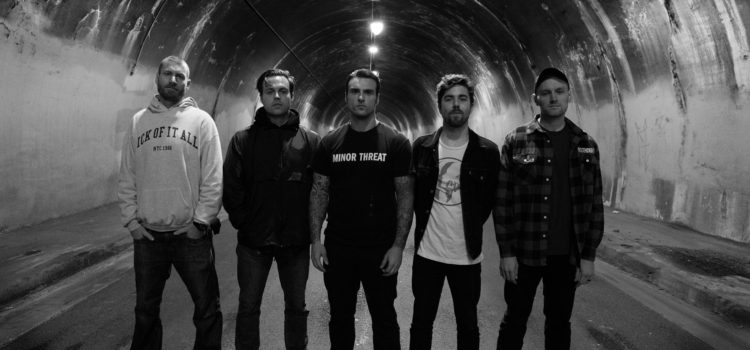Stick To Your Guns Announces North American Co-Headline Tour With Emmure