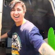 With Confidence – BUS INVADERS Ep. 1348 [VIDEO]