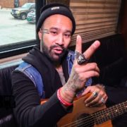 Nahko and Medicine for the People – DREAM TOUR Ep. 682 [VIDEO]