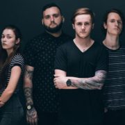 Vagrants – FIRST CONCERT EVER