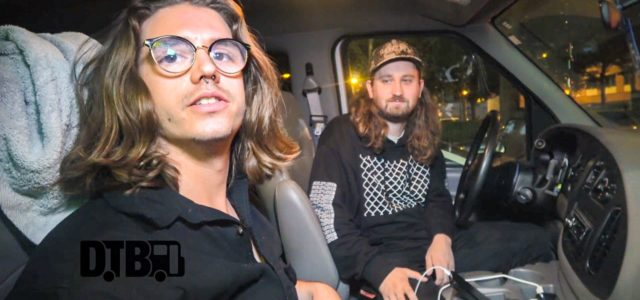 Culture Abuse – BUS INVADERS Ep. 1414 [VIDEO]