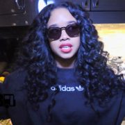 H.E.R. – DREAM TOUR Ep. 679 [VIDEO]