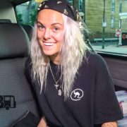 Lauren Sanderson – FIRST CONCERT EVER Ep. 105 [VIDEO]