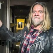 Corrosion of Conformity – BUS INVADERS Ep. 1426 [VIDEO]