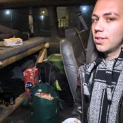 Tyrant – BUS INVADERS Ep. 1428 [VIDEO]