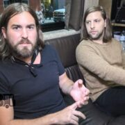 Welshly Arms – TOUR TIPS (Top 5) Ep. 715 [VIDEO]